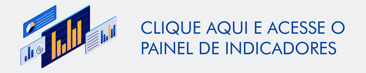 painel indicadores banner cgfies